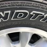 :タイヤサイズ 215/75R15